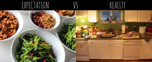 homecooked-meal-image