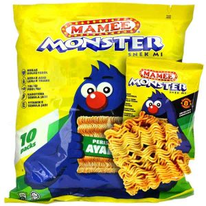 mamee-monster-noodle-snack-bbq-ayam-flavour-25g-x-40pack-bigbigmart-1510-02-bigbigmart5