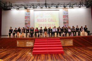 mass-call