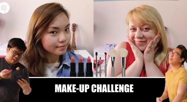 thumbnail-makeup-challenge