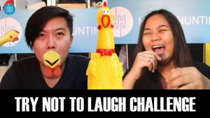thumbnail_try-not-to-laugh