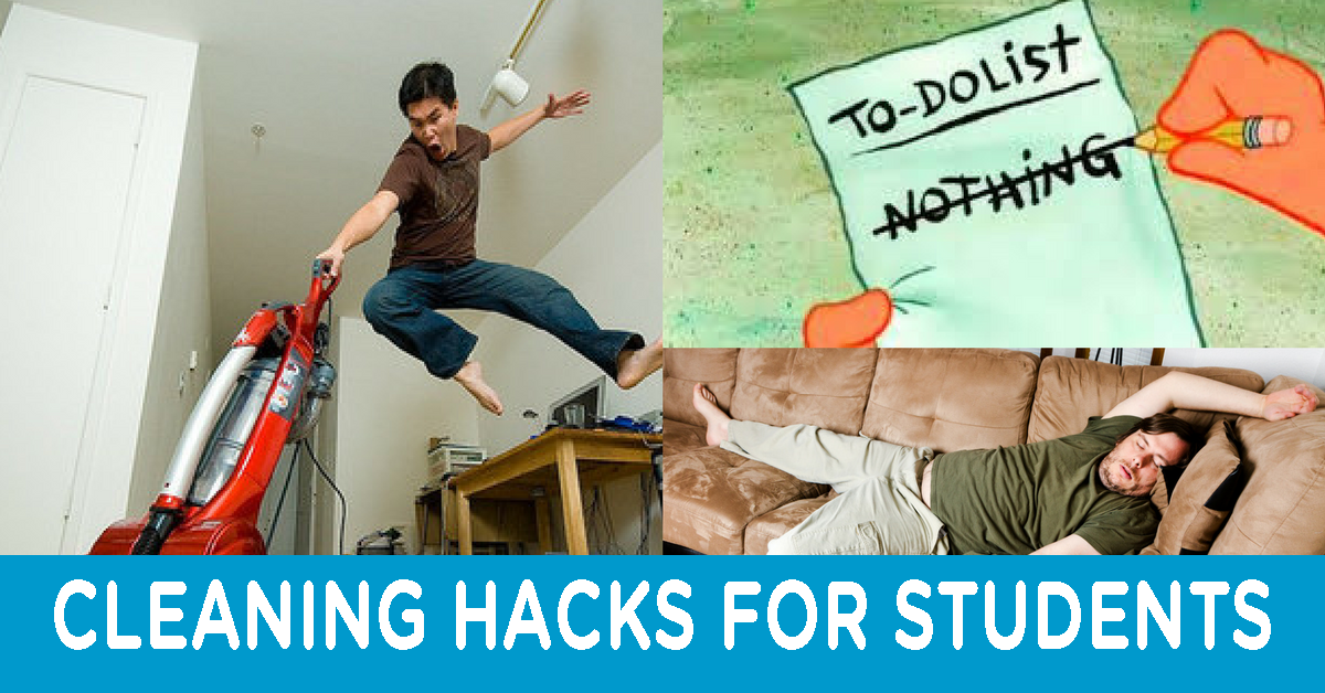 cleaning-hack-studentsz