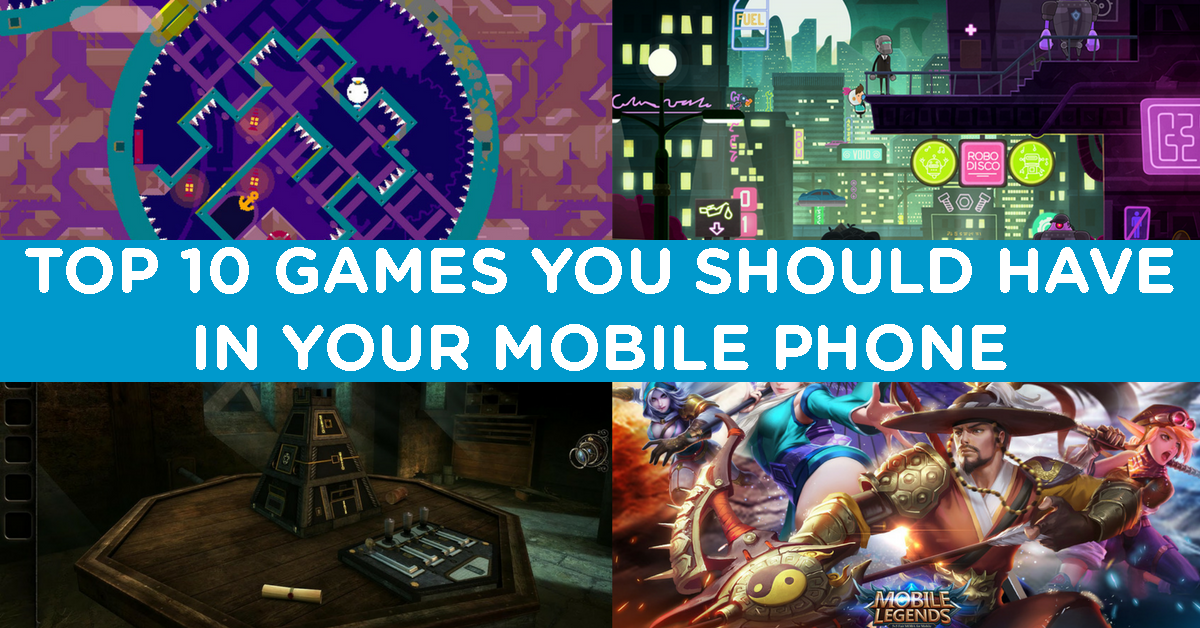 mobile-game-cover-pic