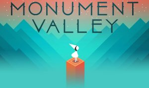 monument-valley-ios-and-android-game