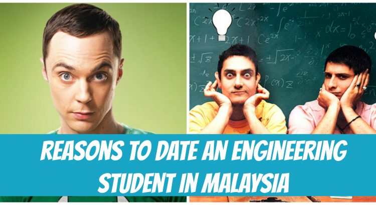 dating an engineer guy Engineers explained  no engineer looks at a television remote control without wondering what it would take to turn it into a stun gun  dating and social life.