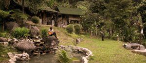 bamboo-village-kuala-lumpur