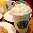 banana-cream-pie-frappuccino