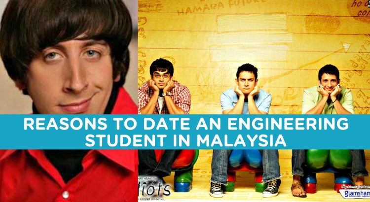 date-engineering-student