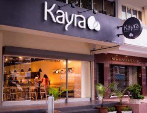 kayra-pays-homage-to