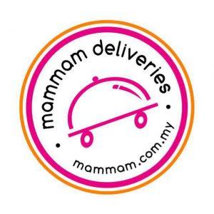 mammam-logo