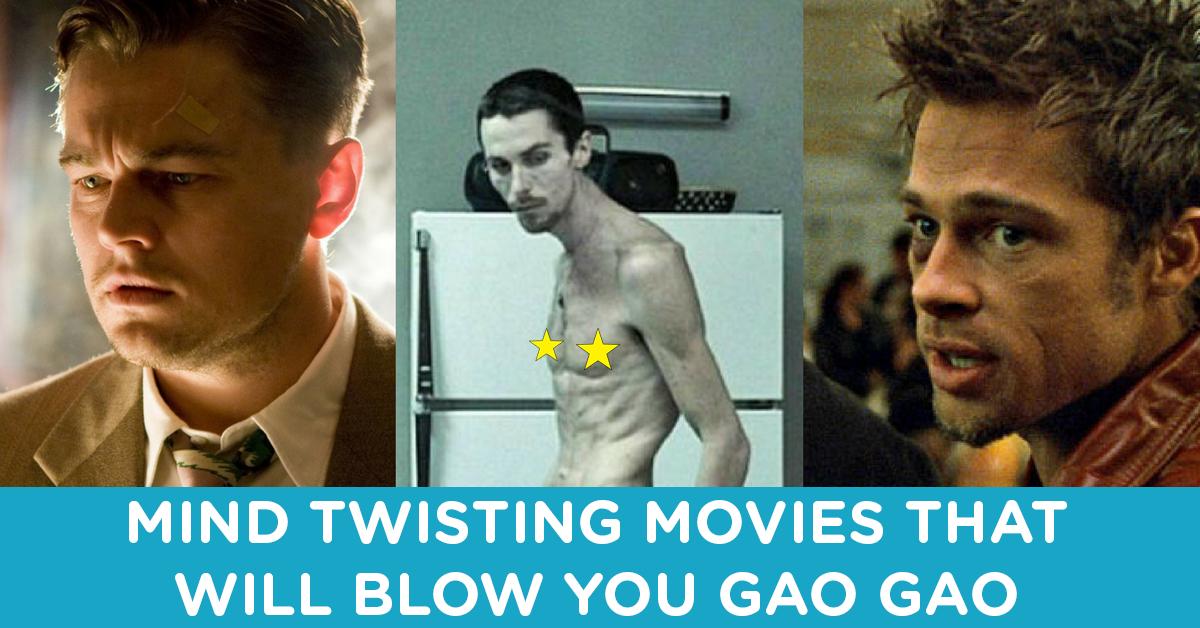 mind-twisting-movies