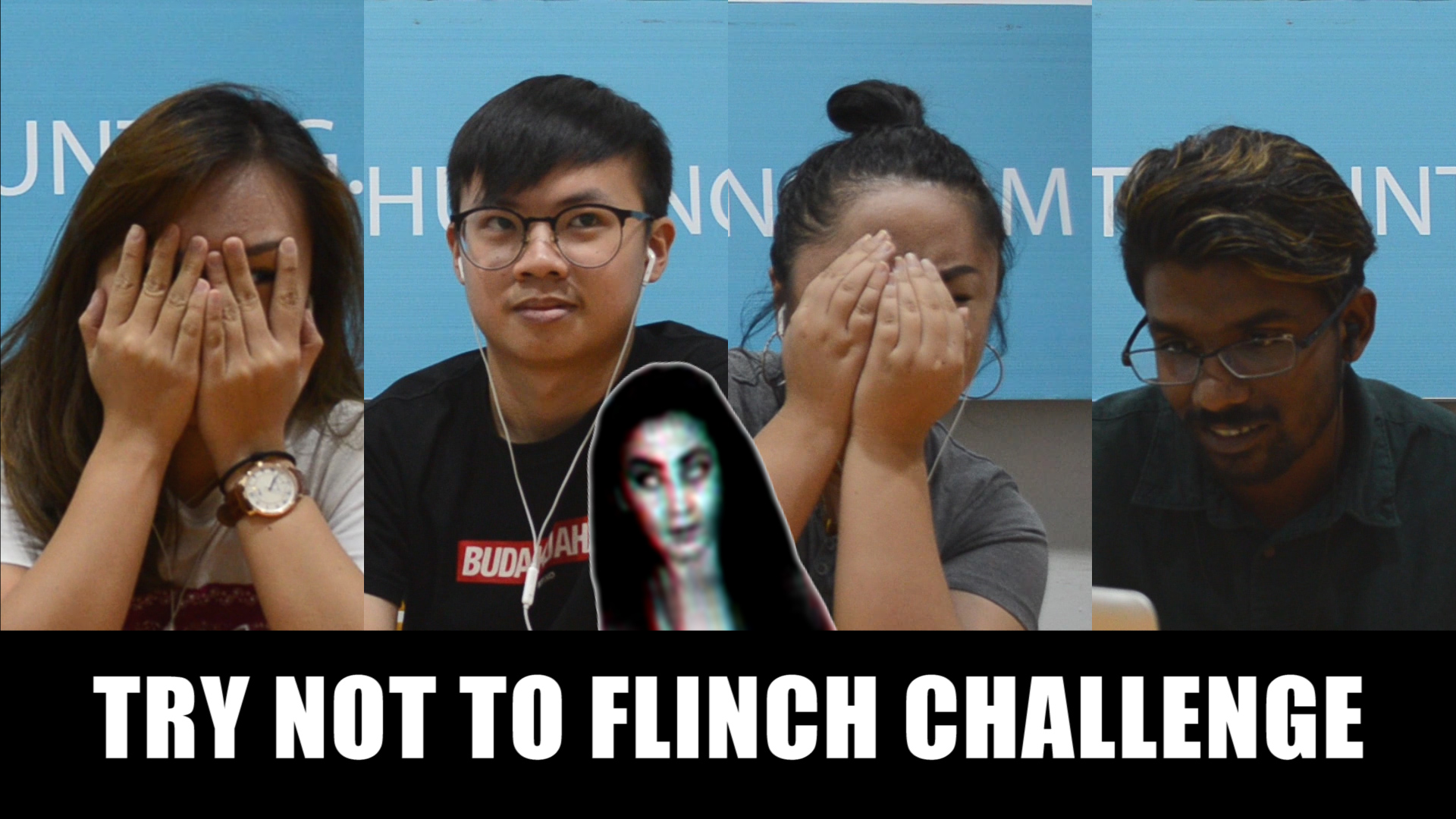 thumbnail_try-not-to-flinch