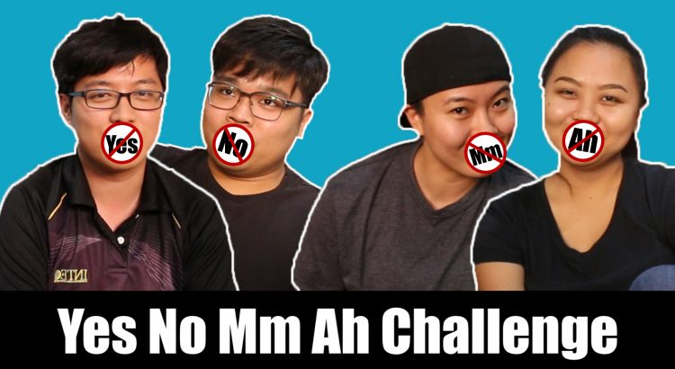 thumbnail_yes-no-mm-ah