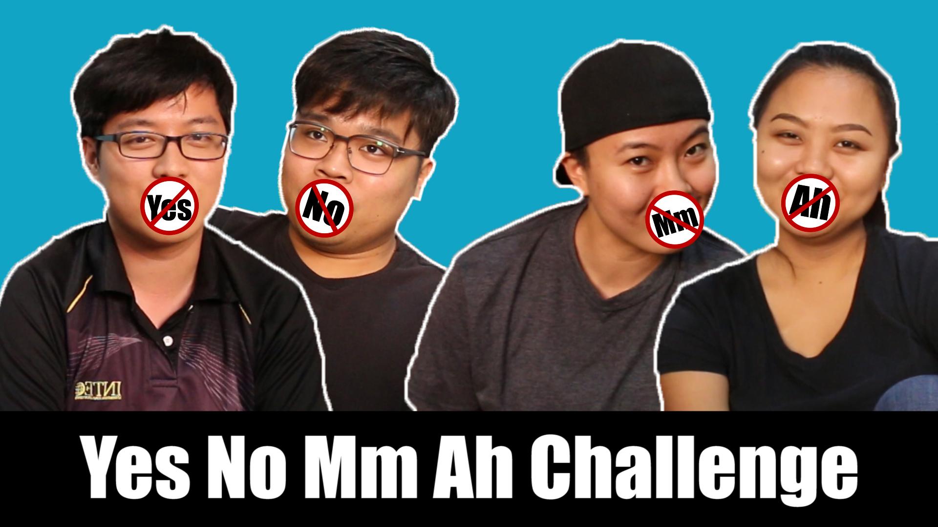 thumbnail_yes-no-mm-ah