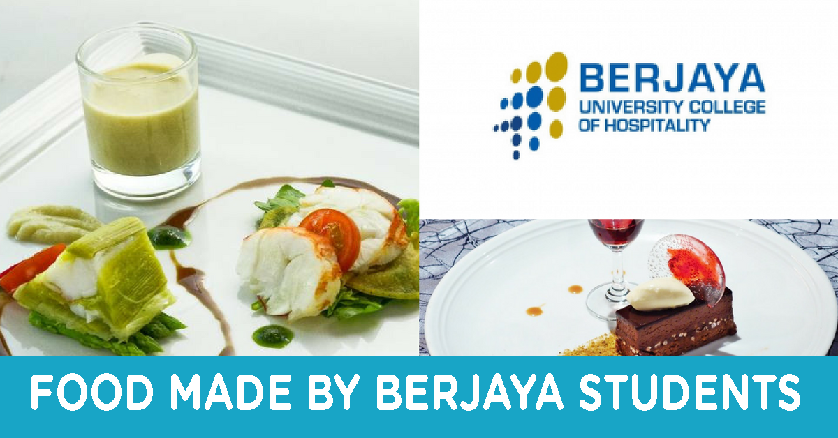 food-made-by-berjaya-students