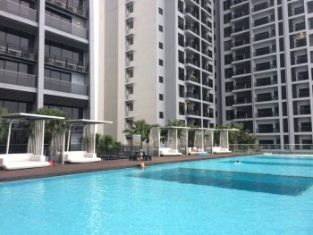 5 Rooms I Will Stay Near Monash University Malaysia Hostel Hunting Blog Malaysia