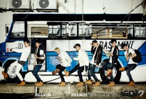 got7-bus-mini