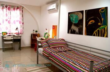 shoplot-hostel-ss15