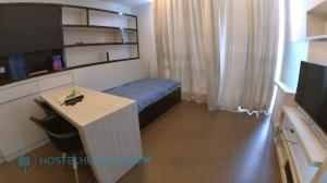 gardenplaza_cyberjaya_hostelforrent_roomforrent_houseforrent_limkokwing_mmu_putrajaya_cheap_singlebedroom