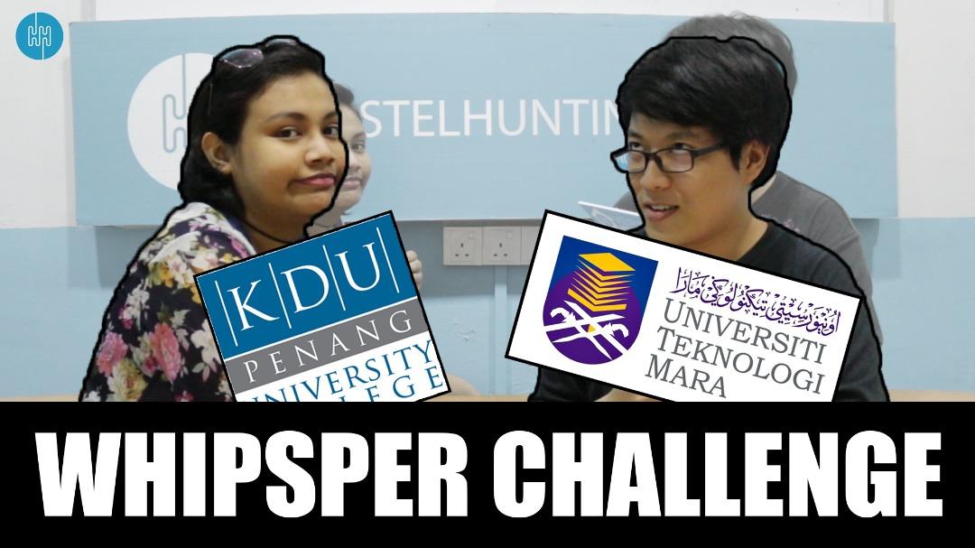 thumbnail_whisper-challenge