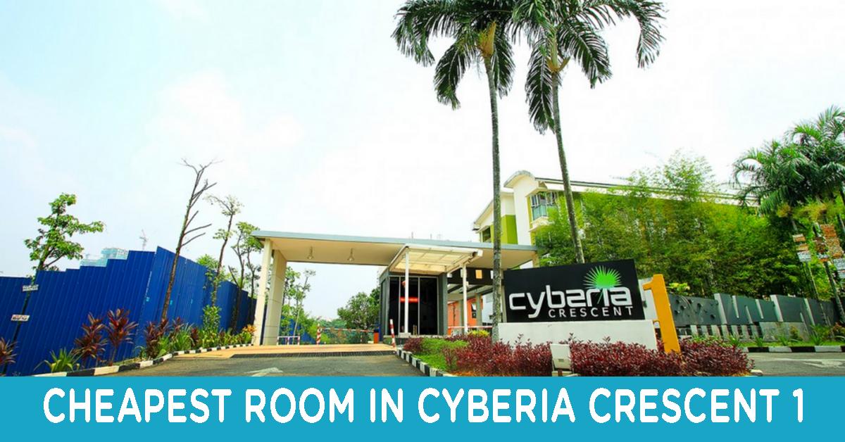 cyberia-crescent-1