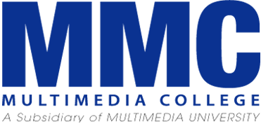mmc-logo-copy