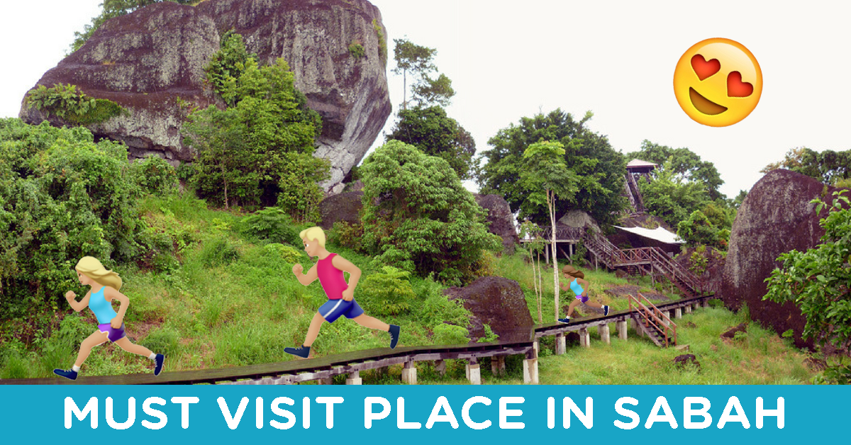 place-in-sabah