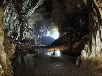 b8aa0b2f8daed375afb6e5ebad8d0466-malaysia-national-parks