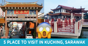 place-to-visit-in-kuching