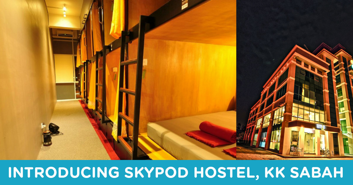Perfect Accommodations For You When You Short Trip To