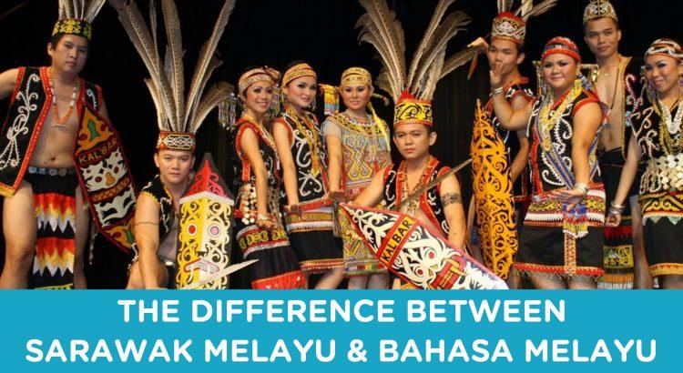 east-malaysia-sabah-sarawak