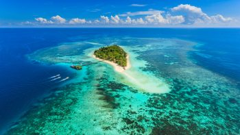 lankayan-island