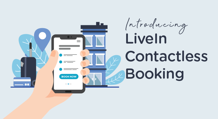 contacless-booking_blogcover-1