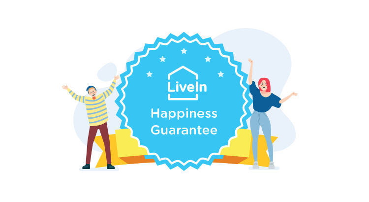 happiness_guaranteed_blog