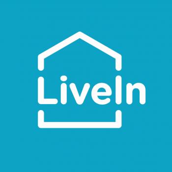 logo-blue_1080px_v2