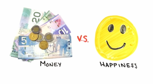 hostelhunting_money_vs_hapiness