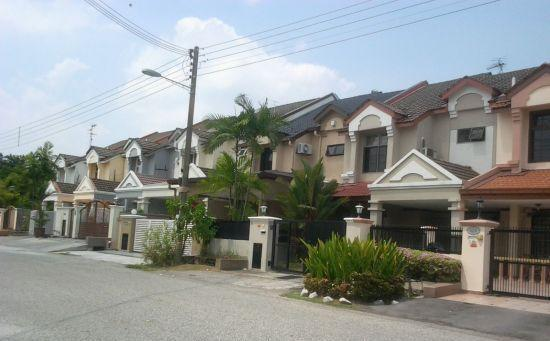 2-sty-lot-house-sale-usj-9-to-taipan-subang-jaya-gnbhouse-1503-05-gnbhouse1