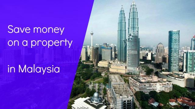 kl-property
