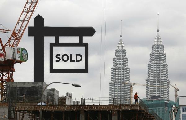 malaysia_property_reuters