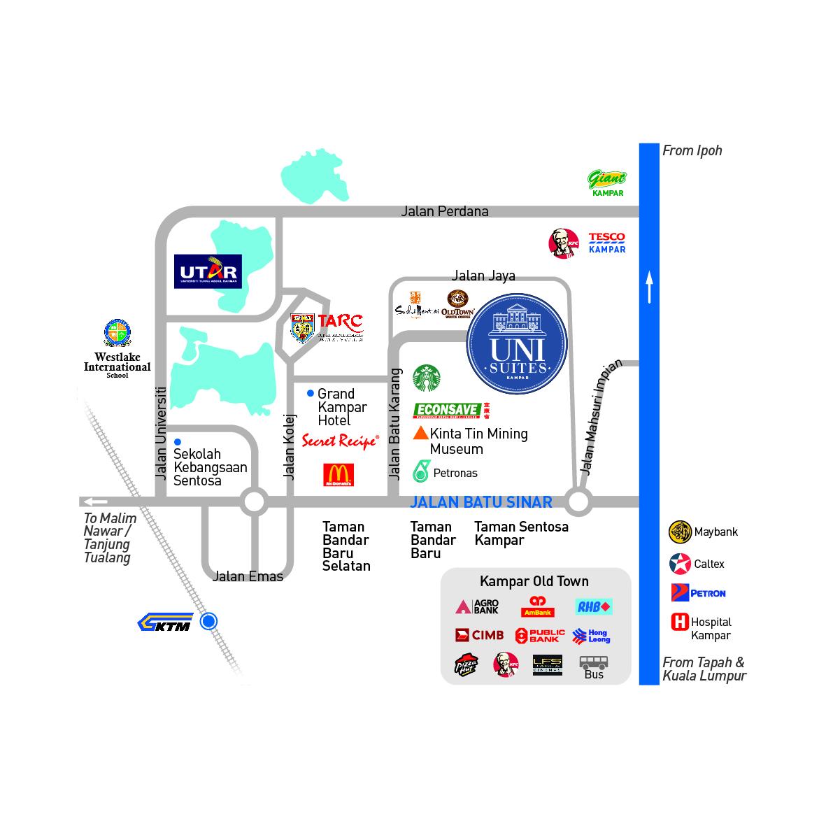 uni-suites-location-map_r7
