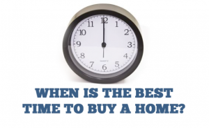 best-time-to-buy