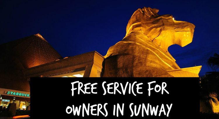 sunway_pyramid_facade