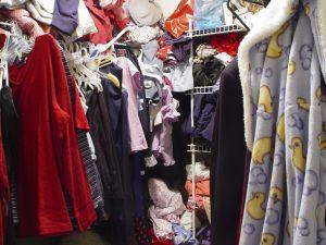 messy-closet-photo-300x225