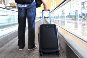 bluesmart-airport-now-boarding-airport-300x200