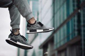 adidas-nmd-grey-300x199