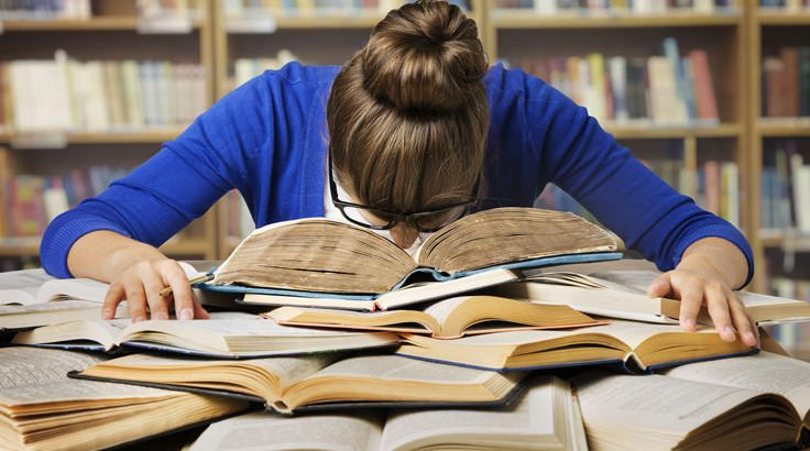 sleepy-book-main