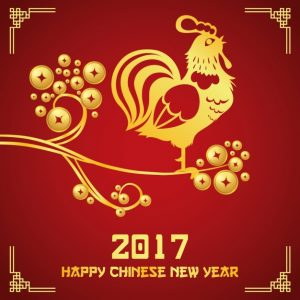 chinese-new-year-background-design_1189-56