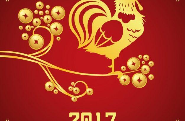 chinese-new-year-background-design_1189-56