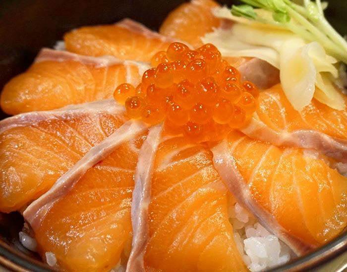 Shinkanzen Sushi มธ รังสิต