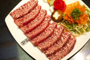 09-jeong-won-korean-restaurant2